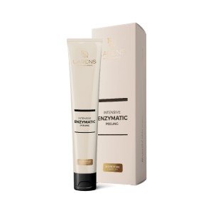 Enzymatic Peeling Intensive Larens 50ml